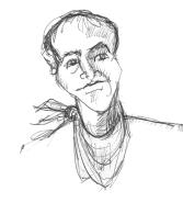 sketch 3-3