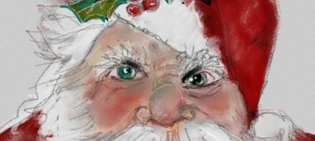 cropped-merry-christmas-dammit.jpg
