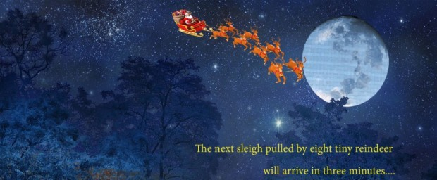 cropped-christmasmoon2.jpg